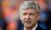 Arsenal end winless run