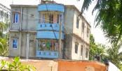 N'ganj militant den: Bldg owner held