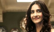 Sonam is easy to get along with: Saiyami Kher