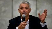 ICC chief David Richardson backs England decision to tour Bangladesh
