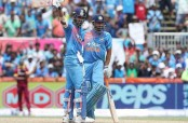Kl Rahul smashes joint second-fastest century