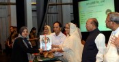 PRAN gets 6 national export awards