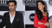 Katrina Kaif finally speaks about her break-up with Ranbir Kapoor: I take tough moments as a challenge!