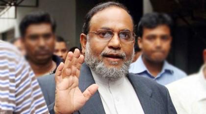 Supreme Court finishes hearing Mir Quasem's review plea, verdict Aug 30