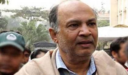 SQ Chy verdict Leak: Judgement deferred to Sep 15