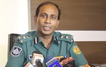 Gulshan attack: Ten more militants identified