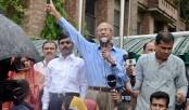Arrest Risha's killer as soon as possible: Nahid