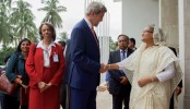 Kerry says, Islamic State 'connected' to Bangladesh