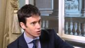 Terror attack not to hamper UK investment in BD: Stewart
