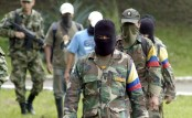 FARC sets permanent cease-fire under Colombia peace deal