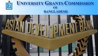 ADB to support Bangladesh to produce IT skilled manpower