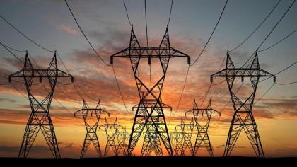 Gas shortage causes decrease in power generation