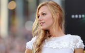 Blake Lively hosts baby shower with Taylor Swift