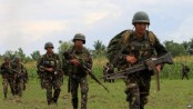 15 Philippine troops killed in battle with Abu Sayyaf rebels