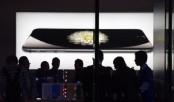 Apple facing record bill for Irish tax