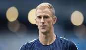 Hart set for Torino medical