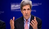 15mn BD people displaced by 2050 due to climate risk: Kerry