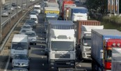 Air pollution 'neglected for road safety', researchers claim