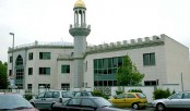 Saudi Arabia to close contentious school in Germany