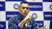 Virat Kohli's India set to rule Tests, says MS Dhoni