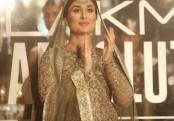 Don't treat pregnancy like a disease: Kareena Kapoor