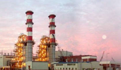 Reliance seeks high tariff for LNG re-gasification