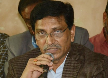 People's expectation fulfilled through the verdict: Hanif