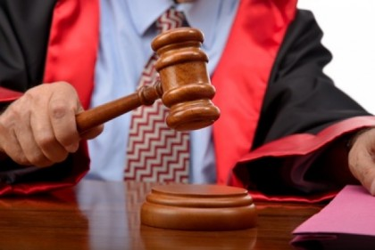 11 to die in Juba Dal activist Maulana Babar murder case