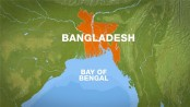 Sunken Bangladeshi fishing boat with 7 bodies found in Indian waters