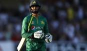 Pakistan skipper Azhar Ali faces criticism after ODI series loss