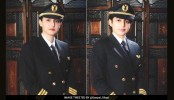 Pakistani pilot sisters make history by co-flying boeing 777
