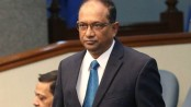 Bangladeshi ambassador degrading Filipinos, local newspaper alleges