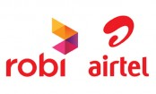Robi-Airtel merger by December