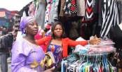 Nigerian economy slips into recession