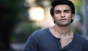 I live every day like it's my last: Ranveer Singh