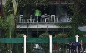 Bangladesh suspects 2 'Neo-Jamaat-ul Mujahideen' leaders in India: Report
