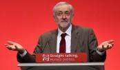 Jeremy Corbyn set to win bigger Labour leadership landslide