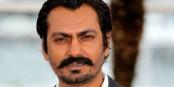Sohail Khan a damn cool director: Nawazuddin