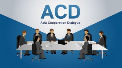 BD to host 3rd ACD meeting