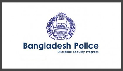 Police HQ for creation of 700 posts for four new PTCs