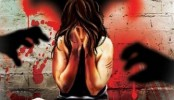 Tangail teacher sent to jail for raping