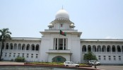 Cop faces action for demanding bribe to HC judges' wife