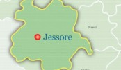Tree falling on motorbike leaves 2 dead in Jessore