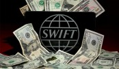 SWIFT discloses more cyber thefts, pressures banks on security
