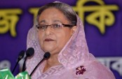 PM urges guardians to keep children away from militancy