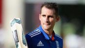 I am risking my spot in the team if I opt out of Bangladesh tour: Alex Hales
