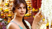 Priyanka Chopra unveils first poster of her first Marathi film