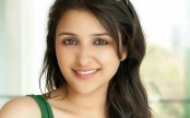 Parineeti Chopra thinks it's too early for Hollywood