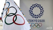 Japanese probe finds no bribery in Tokyo 2020 bid