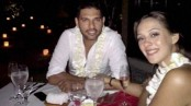 Yuvraj Singh slams official as fiancee Hazel Keech alleges racism